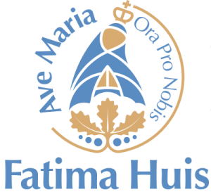 Fatima Huis