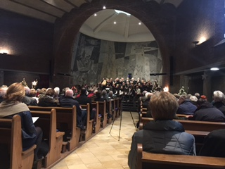2015.12.13-kerst-concert-con-amore-1-w800h600